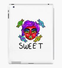 Candy Gore iPad Case/Skin