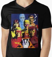 The Watchmen T-Shirt