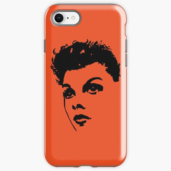 Judy Live At Carnagie Hall iPhone Tough Case