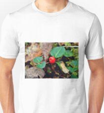 Partridge Berry T-Shirt