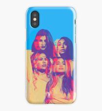 5H by 5H. iPhone Case/Skin