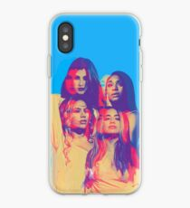 5H by 5H. iPhone Case