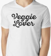 Veggie Lover T-Shirt