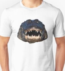Gator World T-Shirt