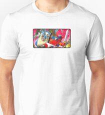 Dragon Quest T-Shirt