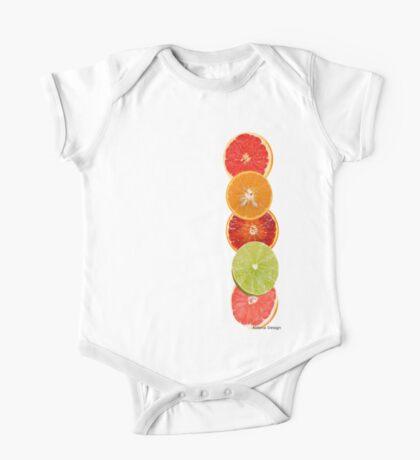Citrus Fruits {544 Views} Kids Clothes