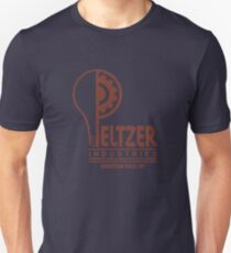 Gremlins - Peltzer Industries T-Shirt