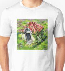 Sophies Secret Garden T-Shirt