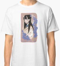 Forgetmenot Classic T-Shirt