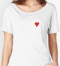 808's (no shadow) Women's Relaxed Fit T-Shirt