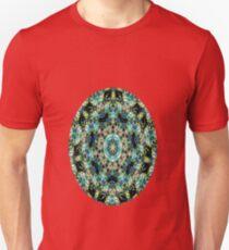 Kaliedascope T-Shirt