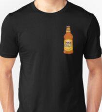 XXXX Gold - The Milton Mango Unisex T-Shirt