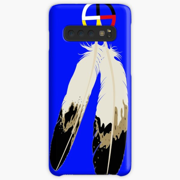 Deeds Well Done Samsung Galaxy Snap Case