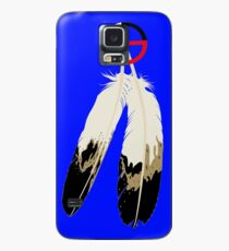 Deeds Well Done Case/Skin for Samsung Galaxy