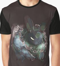 Pangaea Graphic T-Shirt