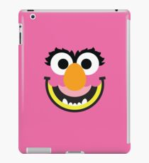 You're An Animal iPad Case/Skin
