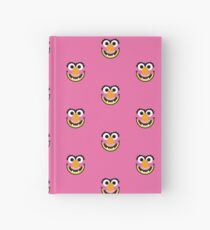 You're An Animal Hardcover Journal
