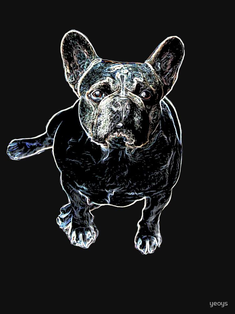 ebc7738ca Dog Love > Cute Neon Mastiff > Cool Dog
