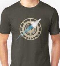 Battlestar Galactica - Viper T-Shirt