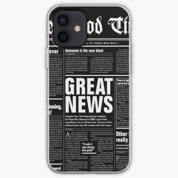 editor Funda blanda para iPhone