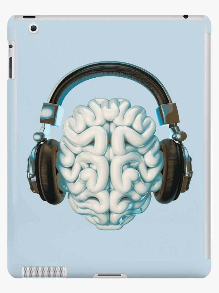Mind Music Verbindung von GrandeDuc