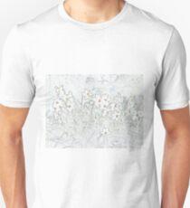 A Host of Daffodils T-Shirt