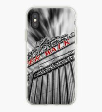 The Shankly Gates - Anfield iPhone Case