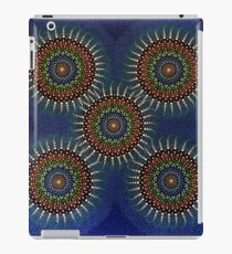 Aboriginal Inspirations #1 iPad Case/Skin