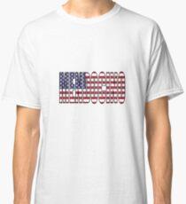 Mendocino Classic T-Shirt