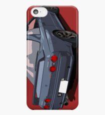 Skyline R32 GTR phone case iPhone 5c Case