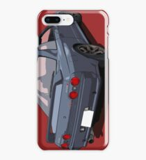 Skyline R32 GTR phone case iPhone 8 Plus Case