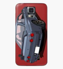 Skyline R32 GTR phone case Case/Skin for Samsung Galaxy