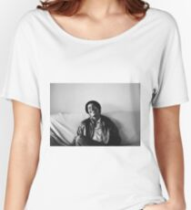 Young Obama Women's Relaxed Fit T-Shirt