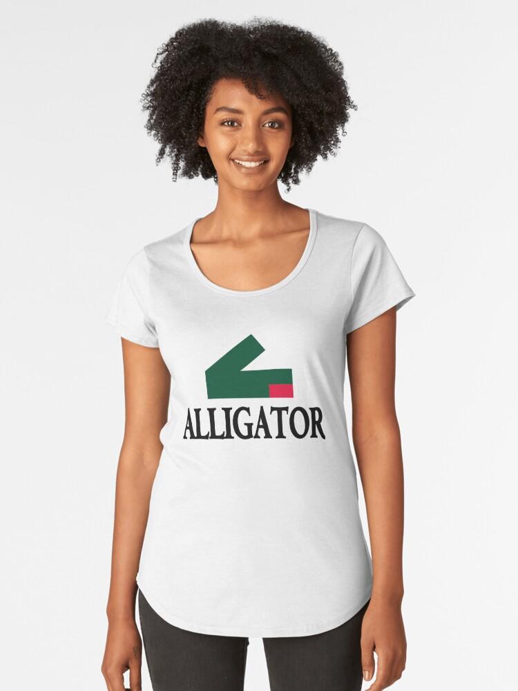 Lacoste La Crocodile Piège Alligator De Marque Lizard Gators q8xFZ4