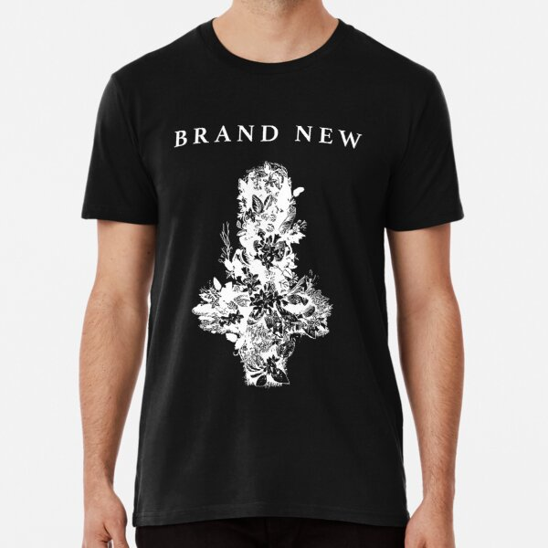 brand new Premium T-Shirt