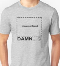 Image not found :( T-Shirt