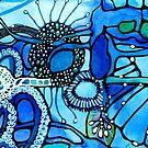 Oceans Deep by mogodbeer