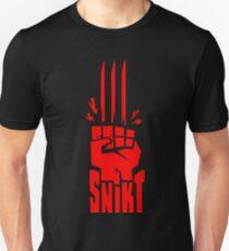 Snikt Unisex T-Shirt