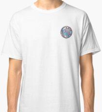 Illality Bubble Classic T-Shirt