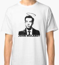 John Mulaney Classic T-Shirt