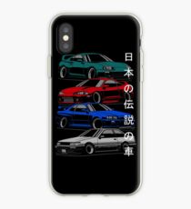 180sx iphone