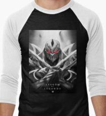 League of Legends Zed  T-Shirt