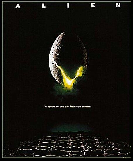 Últimas películas que has visto (las votaciones de la liga en el primer post) - Página 14 Flat,550x550,075,f.u1