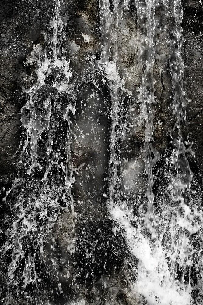 Still Water 07  by leafylashes