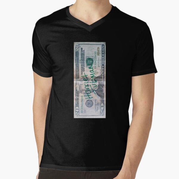 Money Collectible S LBGT-Novelty 1-GAY PRIDE MILLION DOLLAR BILL FAKE