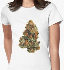 Sour OG T-Shirt