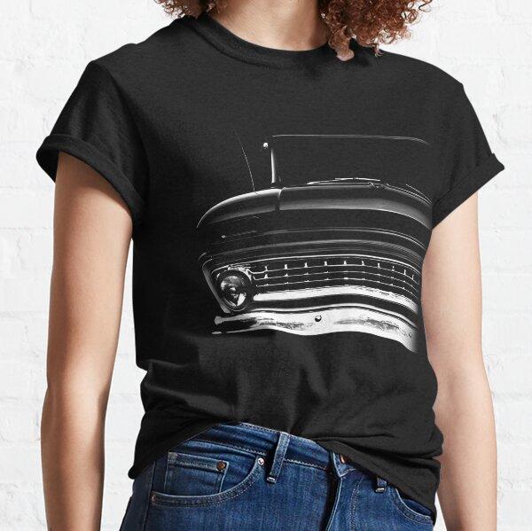 1963 Chevrolet C-10, Apache Pickup Classic T-Shirt