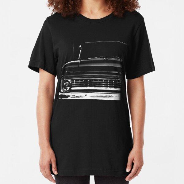 T-Shirt Dodge RAM Pickup Chevy Viper Charger C.Hallenger V8 US Car Mustang Big