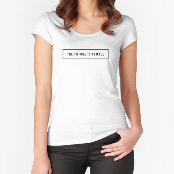 L648 I Love Heart Shawn Mendes tee t-shirt secret santa fan gift