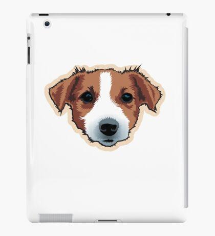 Tootsie iPad Case/Skin